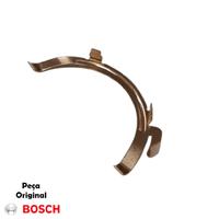 Contato de Comutação Martelete Bosch GBH 2-24 D/GBH 2-26 DRE