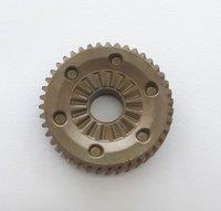 Engrenagem Furadeira Bosch GSB 16 RE Original