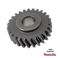 Engrenagem p/ Martelete Makita HR2470 - 226656-3