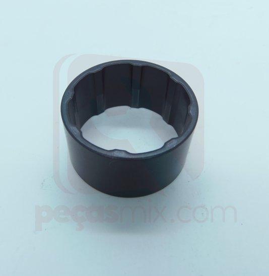 Disco de suporte para martelo Bosch GBH 2-24D - 1617000A07