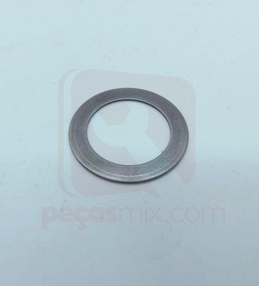 Disco de apoio martelo Bosch GBH 2-24D - 1610190060