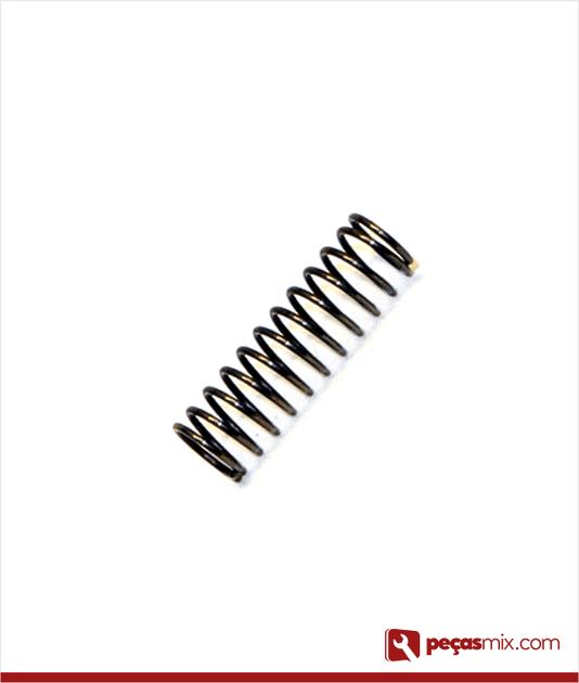 Mola de Compressão 4mm para Martelete Makita HR2470
