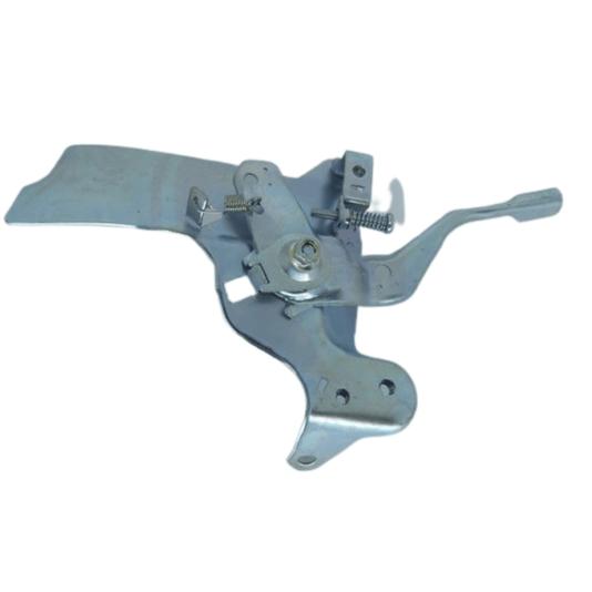 Alavanca aceleração completa Motor B4T 8,0 - 19800633