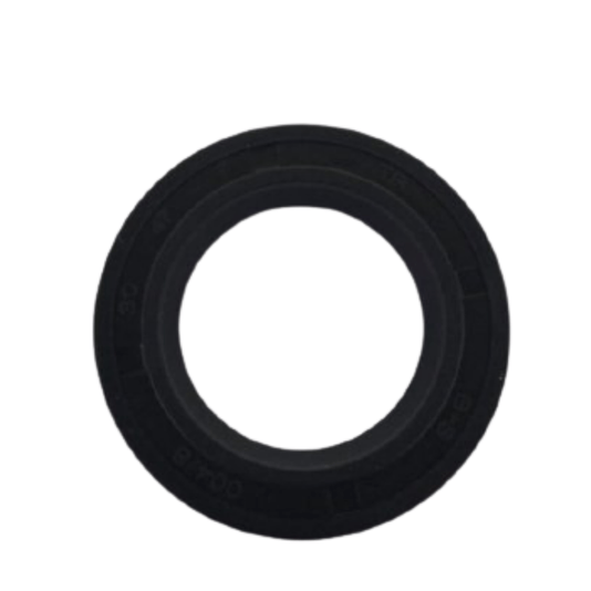 Anel de junta do Eixo P/ Martelete GSH 27 Bosch - 1610283016