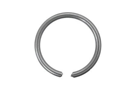 Anel De Retenção Bosch - 1614601072