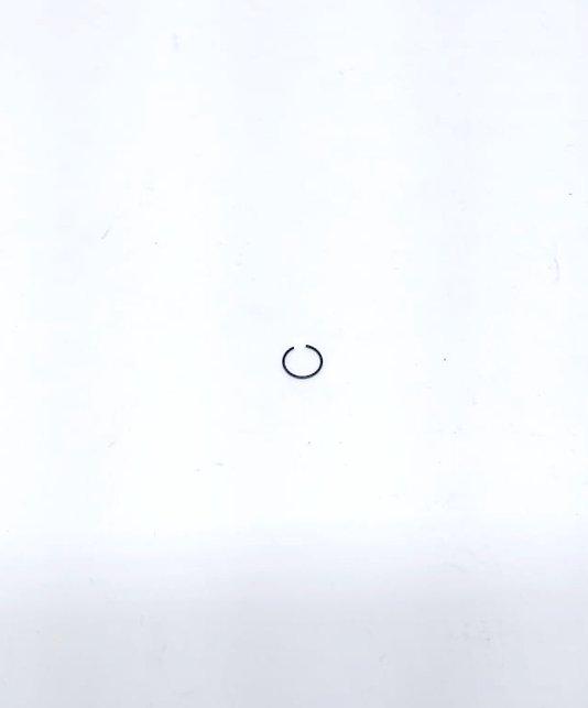 Anel de retenção p/ Martelo GBH 2-20D - 1619P00829