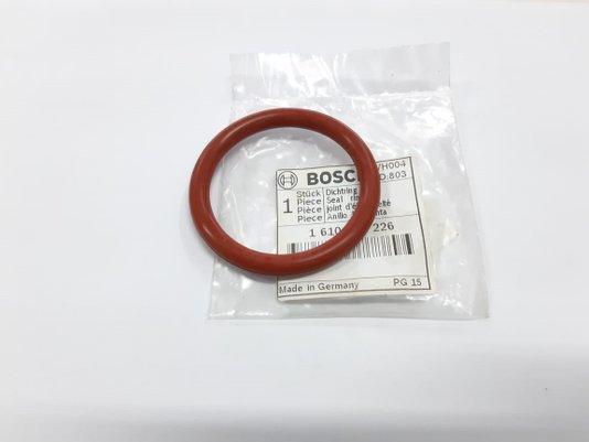Anel de vedação Martelete Bosch GBH 2-24D cód. 1610290226