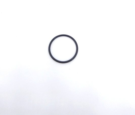 Anel O-ring 26 Makita - 213445-5