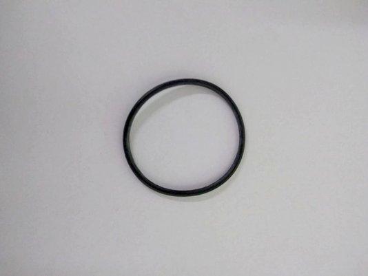 Anel O'ring 35 Martelo HM1203C Makita Original
