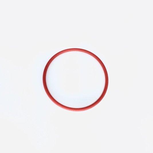 Anel O-Ring 60,0mm x 3,0mm para martelo Bosch - 1610210106