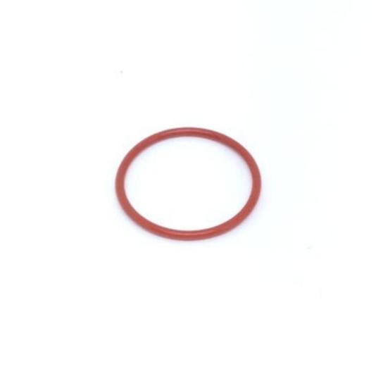 Anel O'ring Martelo Bosch GBH 3-28 DRE / GBH 36 V-LI