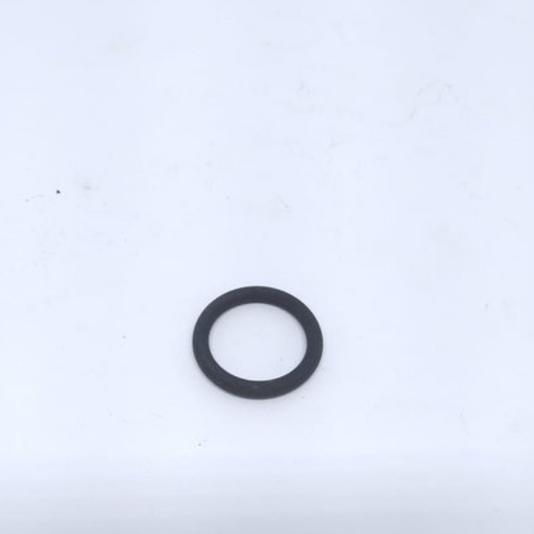 Anel O'Ring P/Martelo GBH 4-32 DFR Bosch - 1610210199