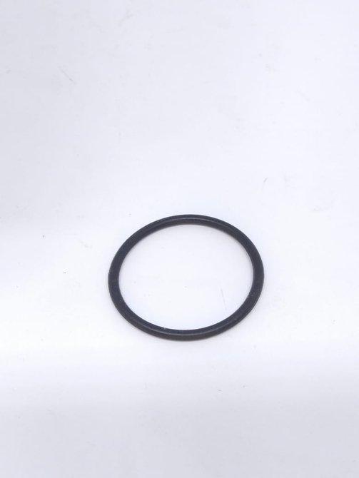 Anel O'ring P/ Serra Marmore GDC 14-40 F000640007