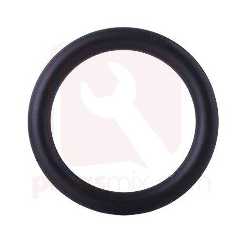 Anel O-Ring para martelo Bosch - 1610210046
