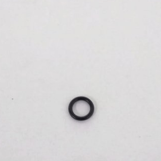 Anel Oring 7 P/ Esmerilhadeira Makita GA7010C - 213026-5