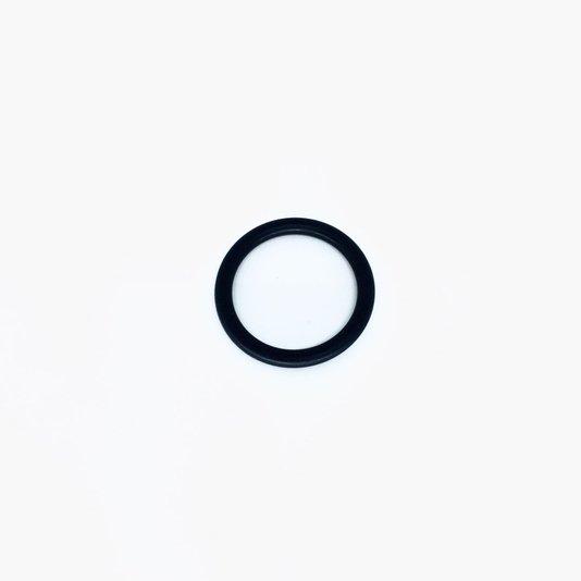 Anel O'ring Martelo Bosch GSH 27 Original cód. 1610210033