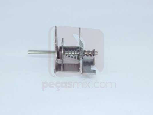 Apoio de engrenagem P/ Martelo GBH 3-28 DRE - 1616325002