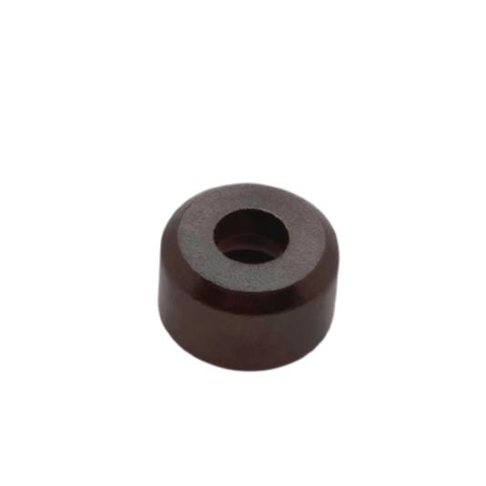 Arruela de aço do martelo Bosch GBH 2-24D - 1610102073