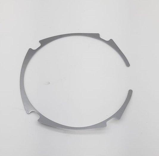 Arruela de Compensação Esmerilhadeira Bosch 7'' (0,33mm)