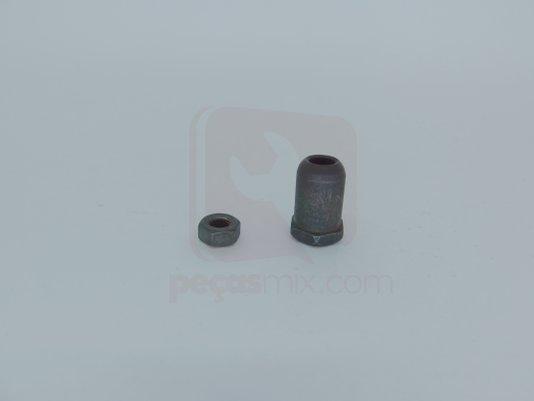 Porca Balancim Motor 4T 5.5/6.5/7.0/8.0/11.0/13./15.0