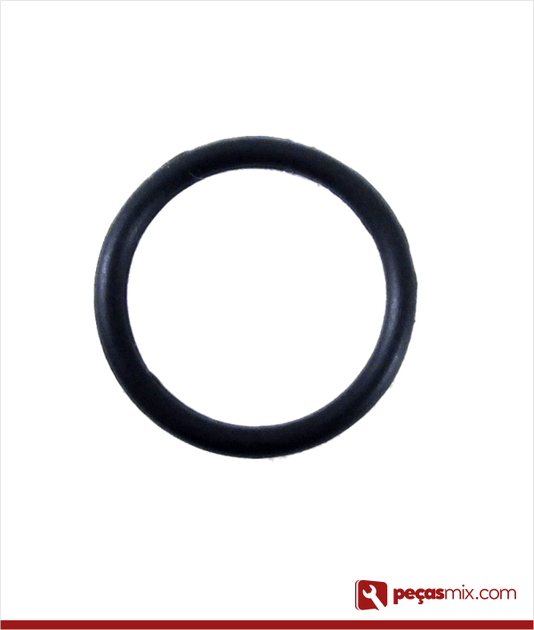 Anel O'Ring 17 Martelete Makita HR2470 cód. 213278-8