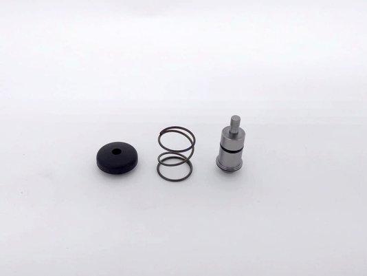 Botão/Trava de Pressão Esmerilhadeira GWS 20-180 Bosch