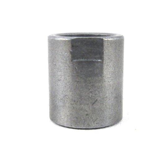 Bucha para Furadeira Bosch Super Hobby código 9618086698