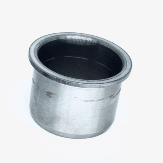 Bucha de aço Martelo Bosch GBH 5-40
