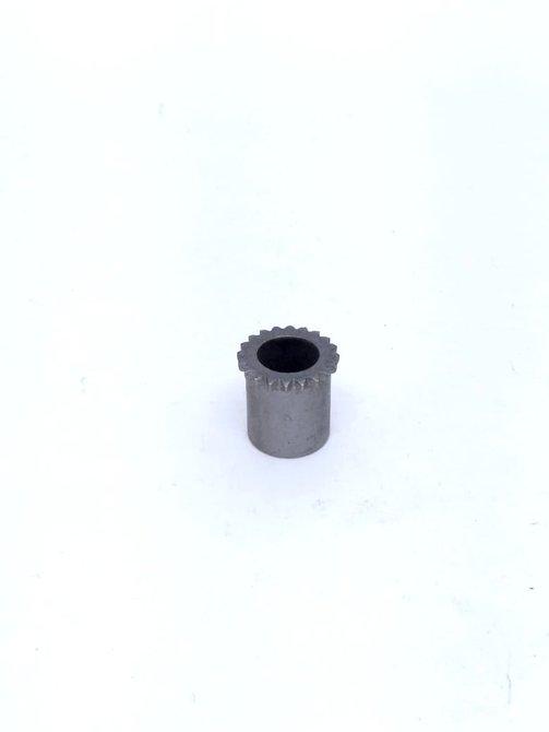 Bucha para furadeira Bosch 13 RE - 2600301066