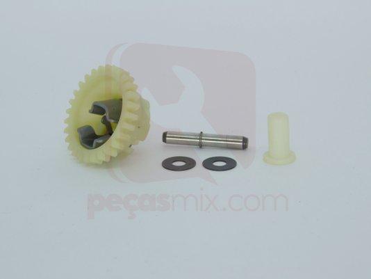 Conjunto RAR Motor B4T 5.5/6.5 - 90300790