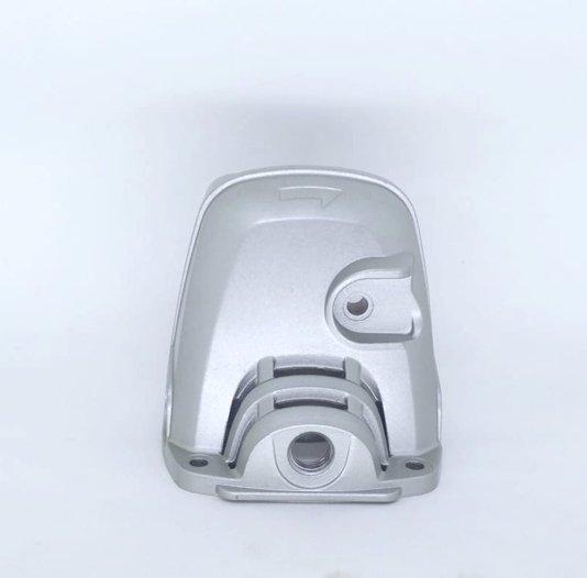 Caixa de Engrenagem p/ Esmerilhadeira Makita - 318817-0