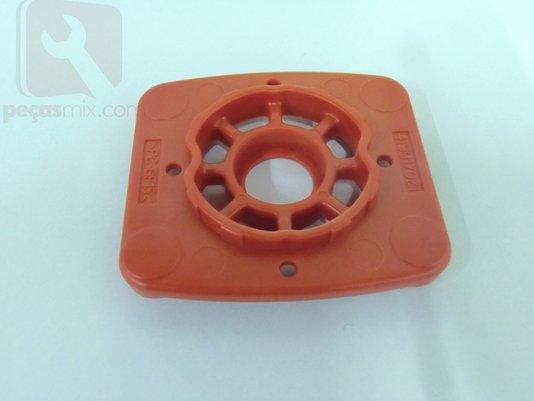 Caixa de Rolamento P/ Lixadeira MBO450 Makita - 419917-0