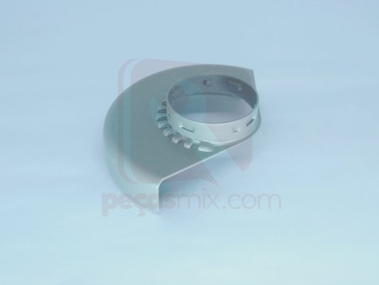 Capa protetora Esmerilhadeira Bosch GWS 7-115 / 8-115 Original