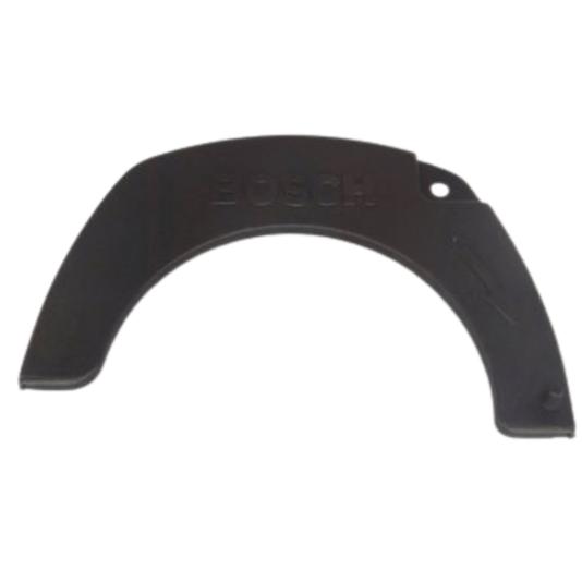 Capa Protetora P/ Serra Marmore Bosch GDC 34 - F000600320