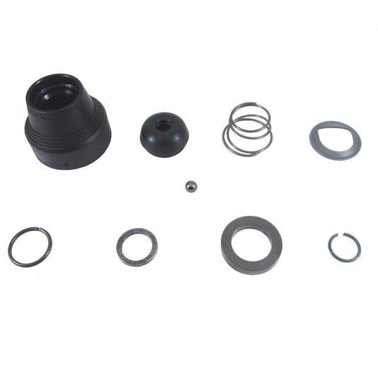 Capa protetora para Martelo GBH 3-28 Bosch -  1617000695