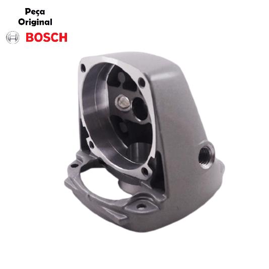 Carcaça da Engrenagem Esmerilhadeira Bosch GWS 7-115/8-115