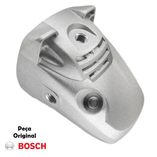 Carcaça de Engrenagem Esm. GWS 20-180/22-180/24-180 Bosch