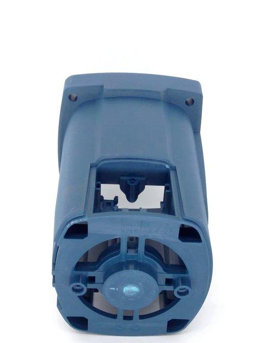 Carcaça do Motor Bosch p/ GCO 2000 - 1619P03740