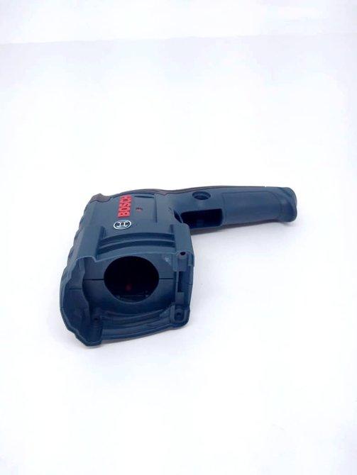 Carcaça Martelete GBH 2-20 D - 16170006B8