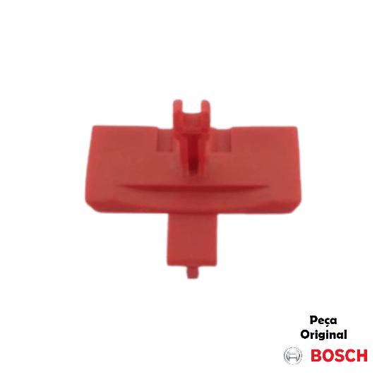 Comutador de Reversão Furadeira Bosch GSB 550 RE