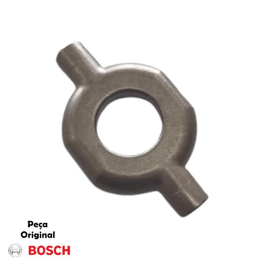 Disco de Comando Martelo Bosch GBH 11 DE Original 161019024