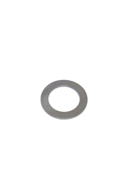 Disco de suporte Martelo GBH 5-40 D / DCE / DE - 1610290068
