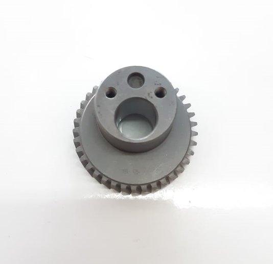 Engrenagem com Excêntrico Serra Tico-Tico GST 85 PBE BOSCH
