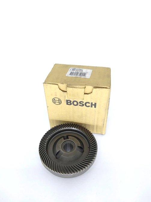 Engrenagem com Coroa P/ Bosch GPO 9-180 - F000617014