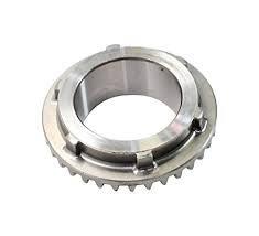 Engrenagem de aço Bosch - 1616333044