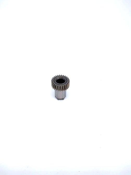 Engrenagem de Aço P/ Martelo GBH 2-24 DSE Bosch - 1616328042