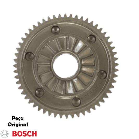 Engrenagem Furadeira Bosch GSB 450 RE / GSB 550 RE Original