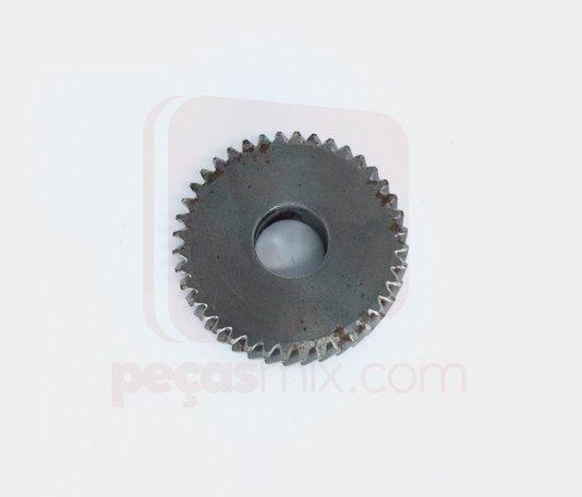 Engrenagem para serra marmore Bosch GDC 14-40 - F000617024