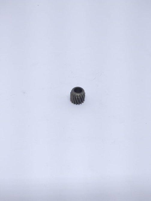 Engrenagem Pinhão P/ GDC 34 - 9618082289