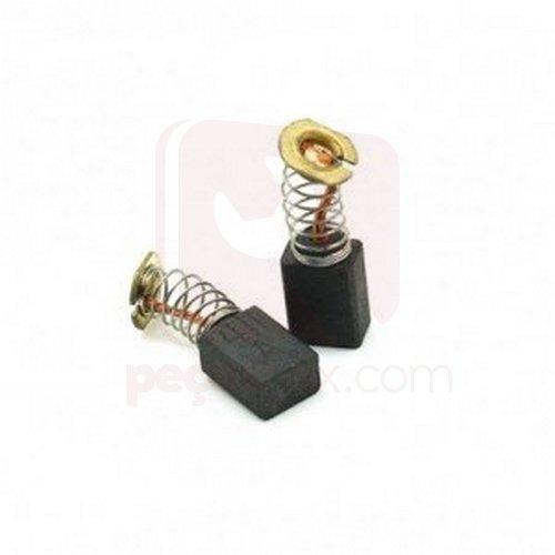 Escova de carvão Serra Circular GKS 190 Bosch - 1619P01317
